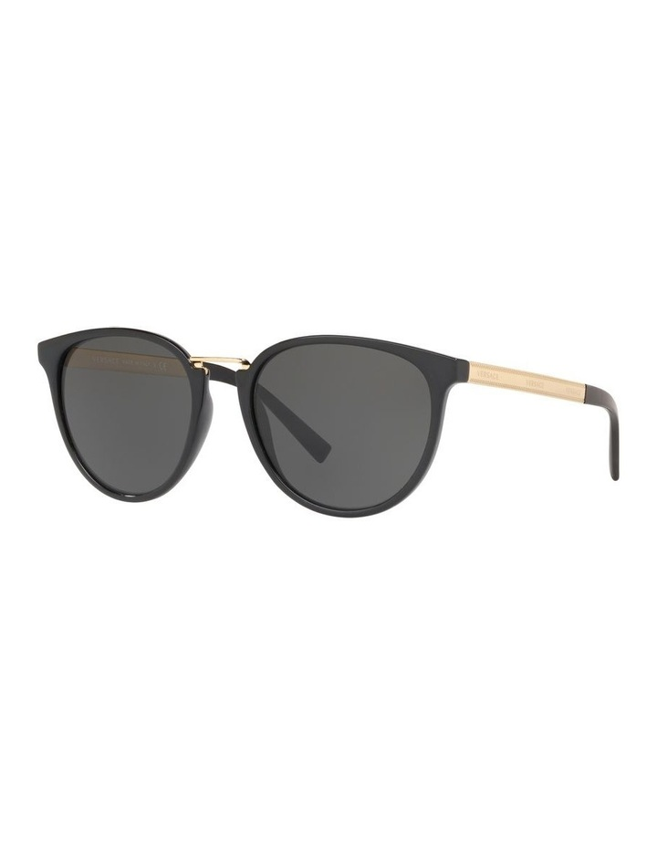 0VE4366 1524322001 Sunglasses image 2