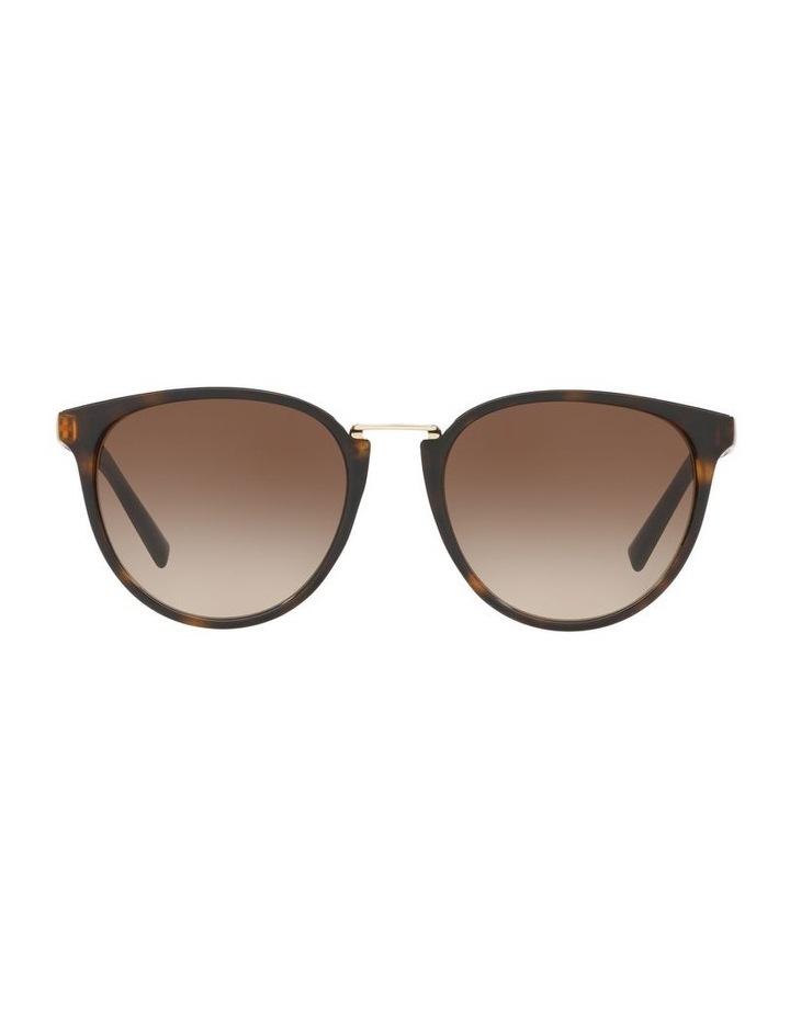 0VE4366 1524322002 Sunglasses image 1