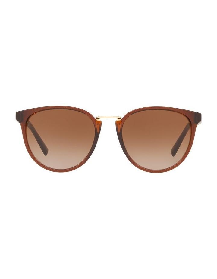 0VE4366 1524322003 Sunglasses image 1
