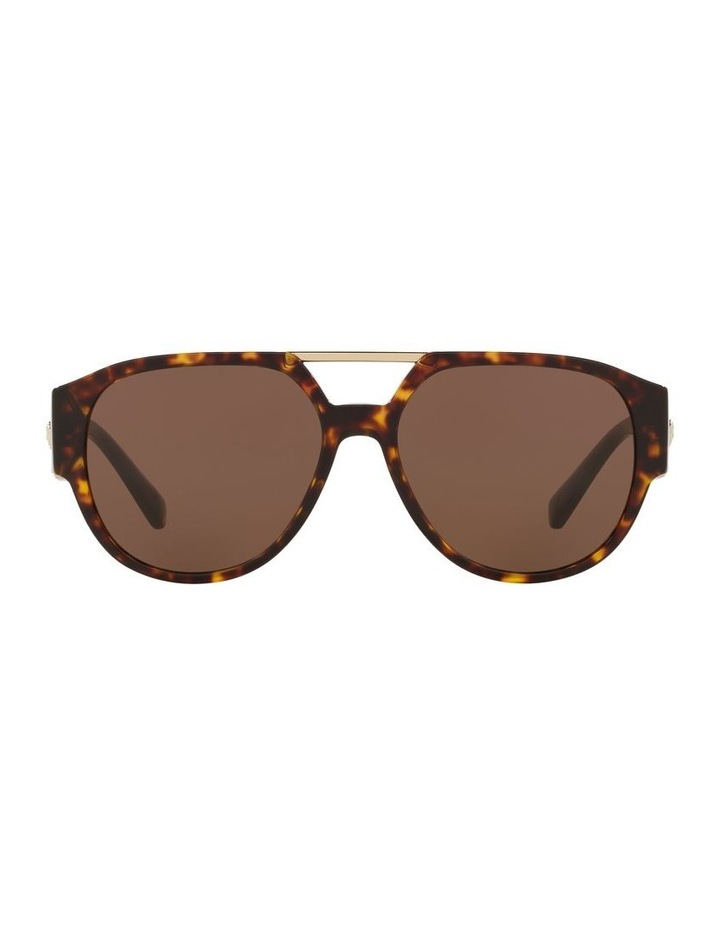 0VE4371 1524649001 Sunglasses image 1