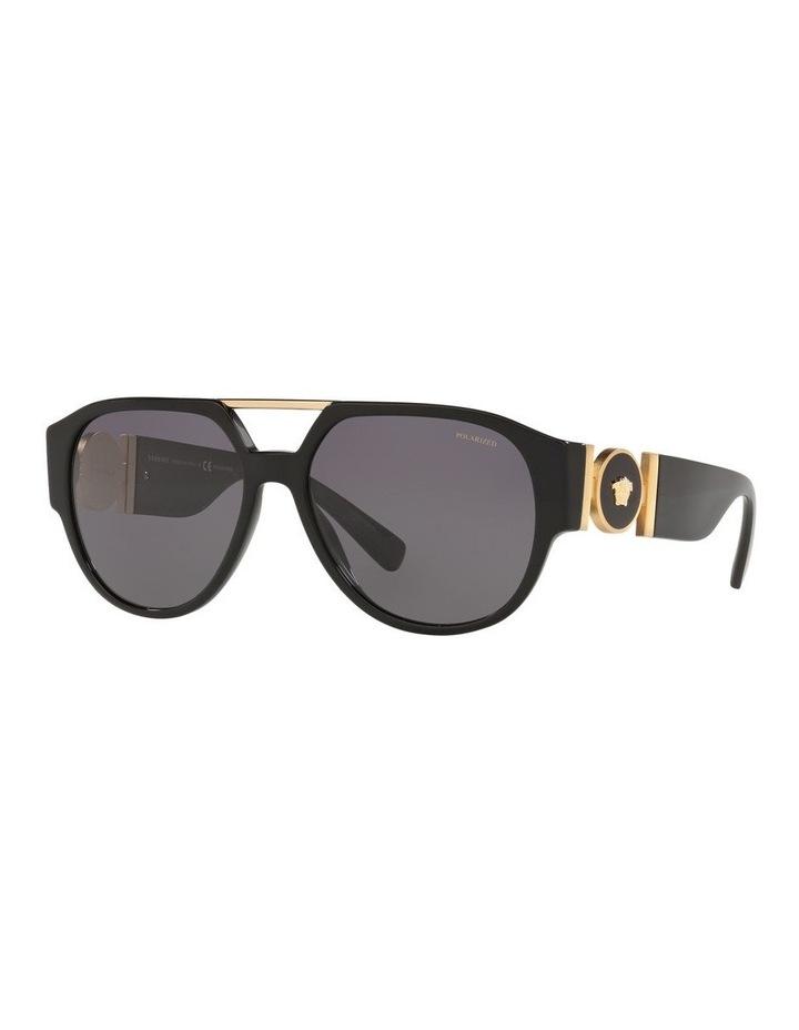 0VE4371 1524649003 Polarised Sunglasses image 2