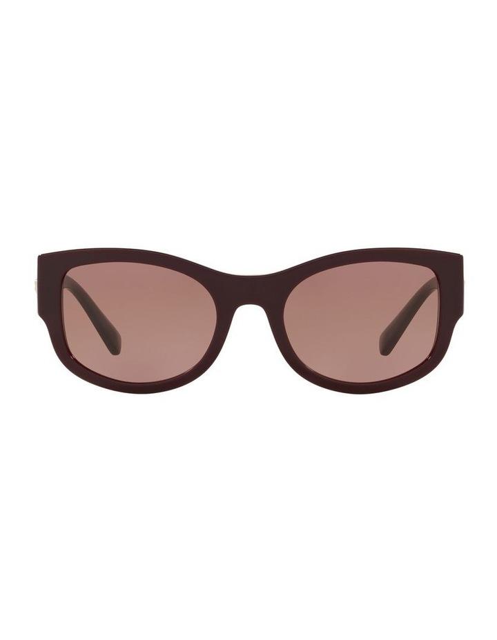 0VE4372 1524650001 Sunglasses image 1