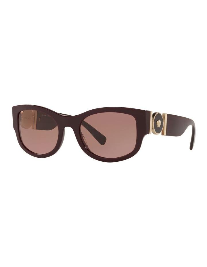 0VE4372 1524650001 Sunglasses image 2