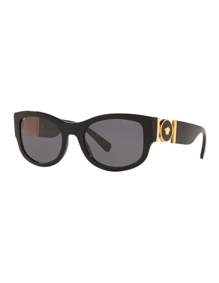 0VE4372 1524650003 Polarised Sunglasses image 2