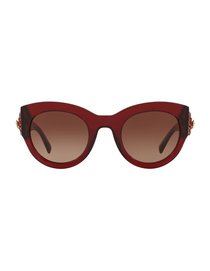 0VE4353BM 1526271001 Sunglasses image 1