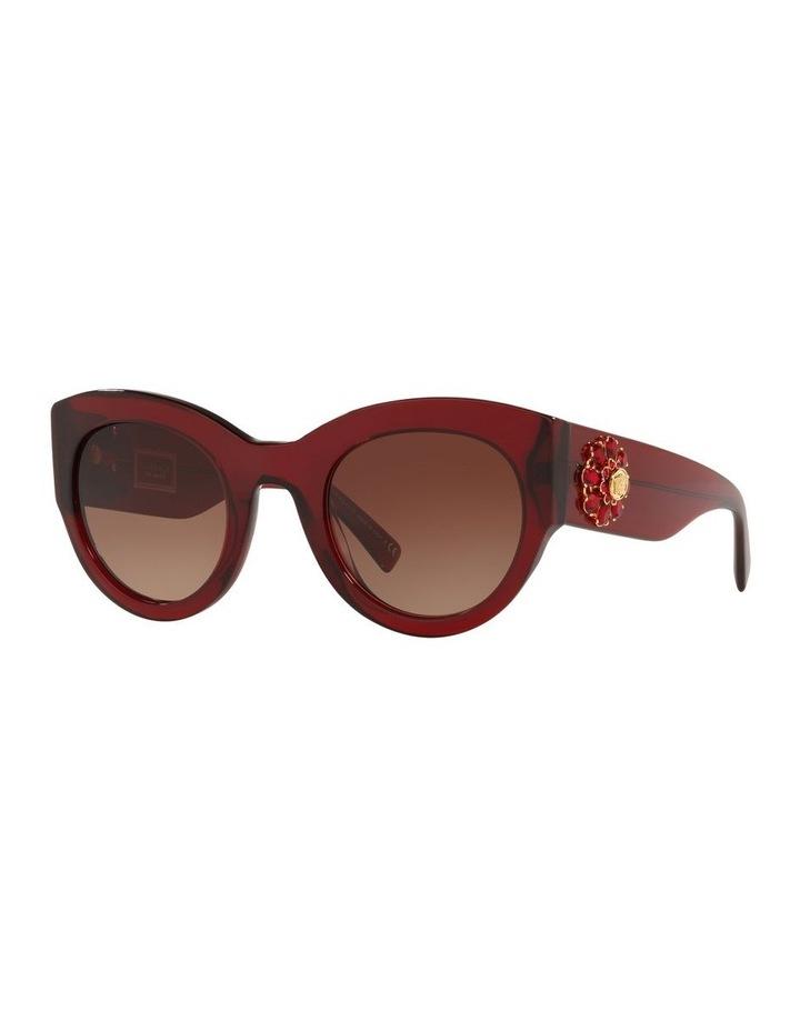 0VE4353BM 1526271001 Sunglasses image 2