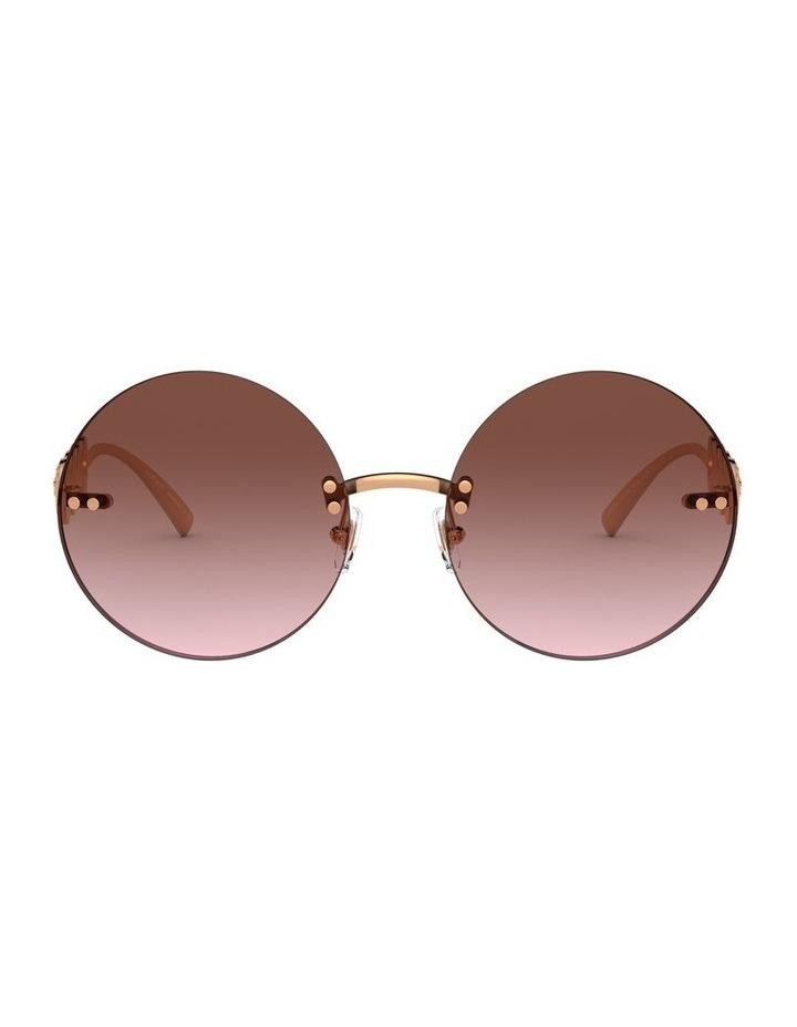 0VE2214 1527604004 Sunglasses image 1