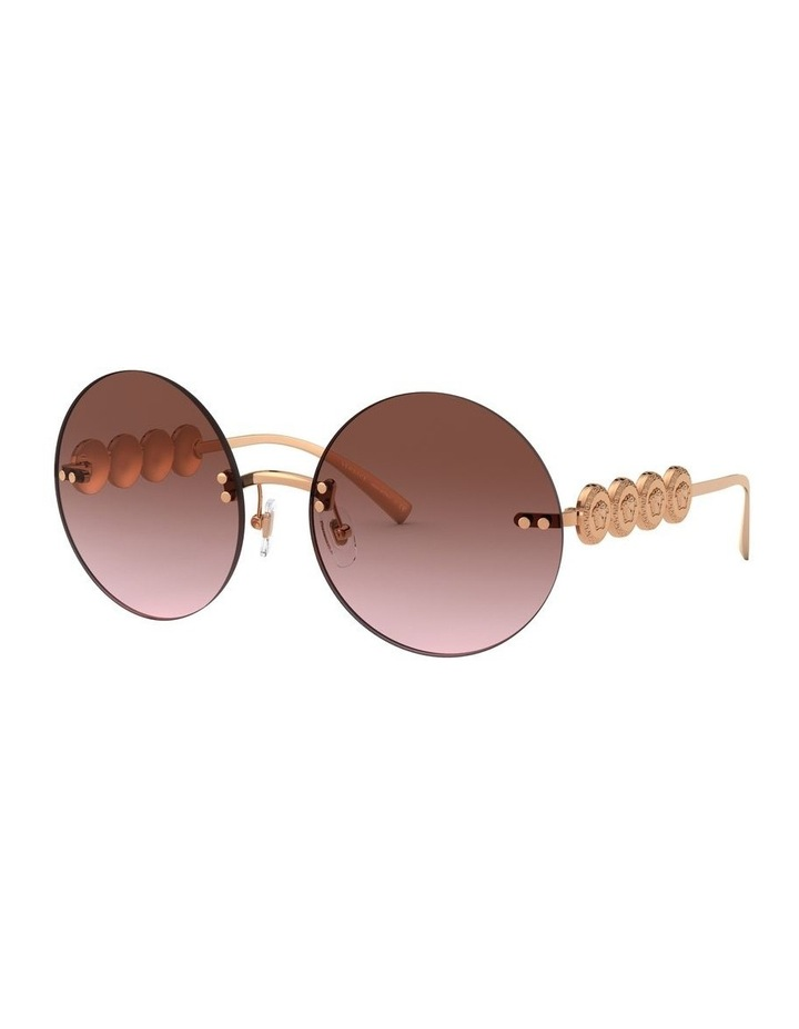 0VE2214 1527604004 Sunglasses image 2