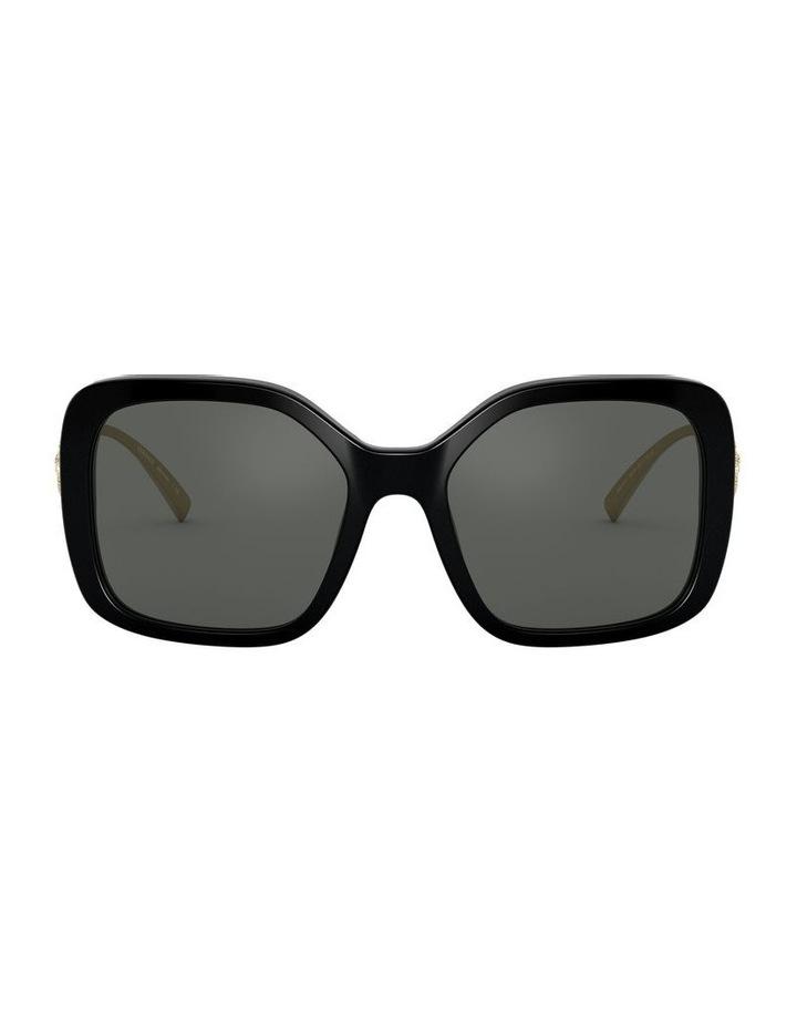 0VE4375 1527608002 Sunglasses image 1