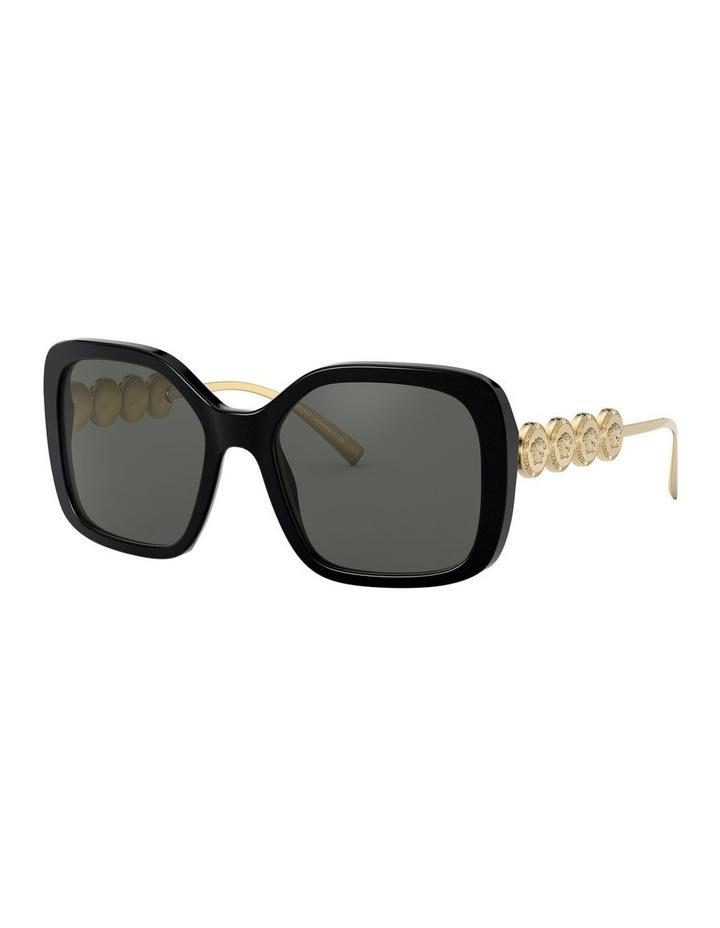 0VE4375 1527608002 Sunglasses image 2