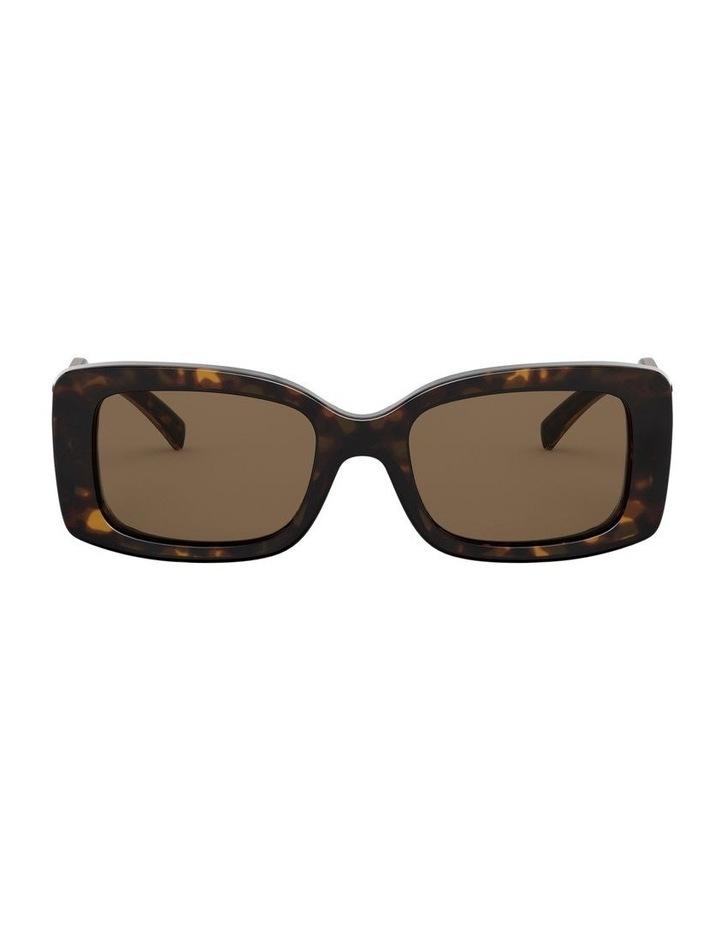 0VE4377 1527836001 Sunglasses image 1