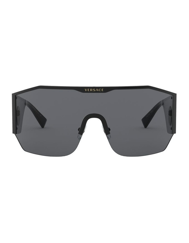 0VE2220 1529749002 Sunglasses image 1