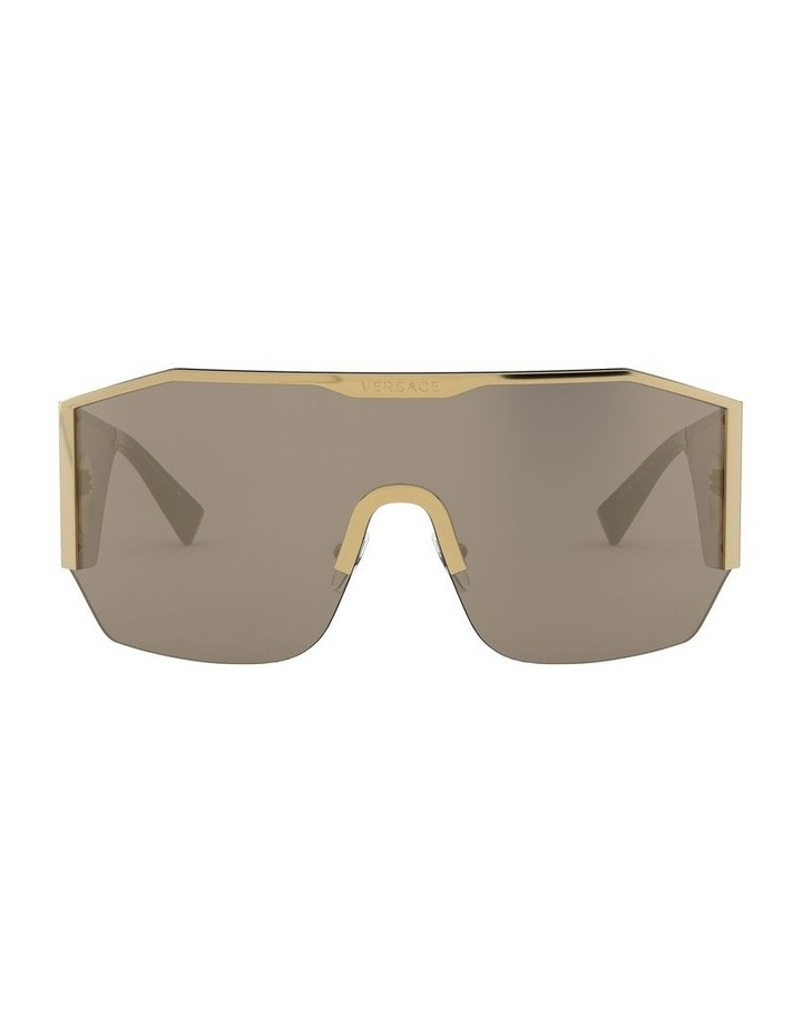 0VE2220 1529749004 Sunglasses image 1