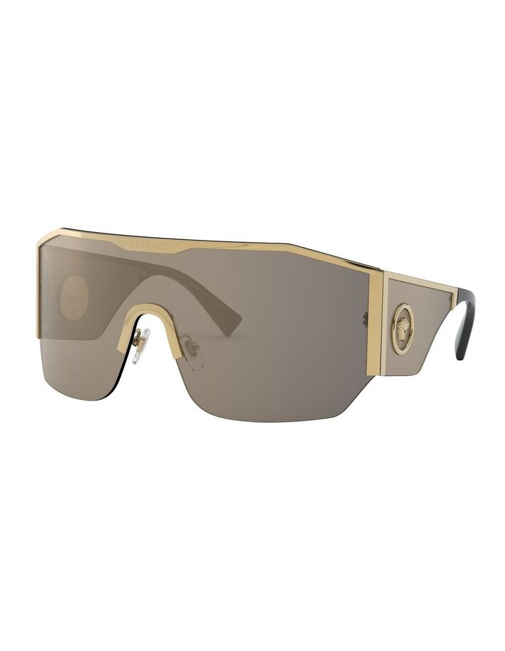 0VE2220 1529749004 Sunglasses image 2