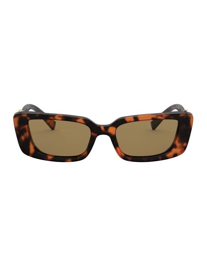 0VE4382 1529750003 Sunglasses image 1