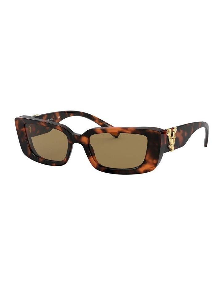 0VE4382 1529750003 Sunglasses image 2