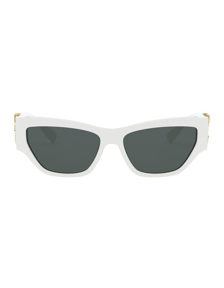 0VE4383 1529751002 Sunglasses image 1