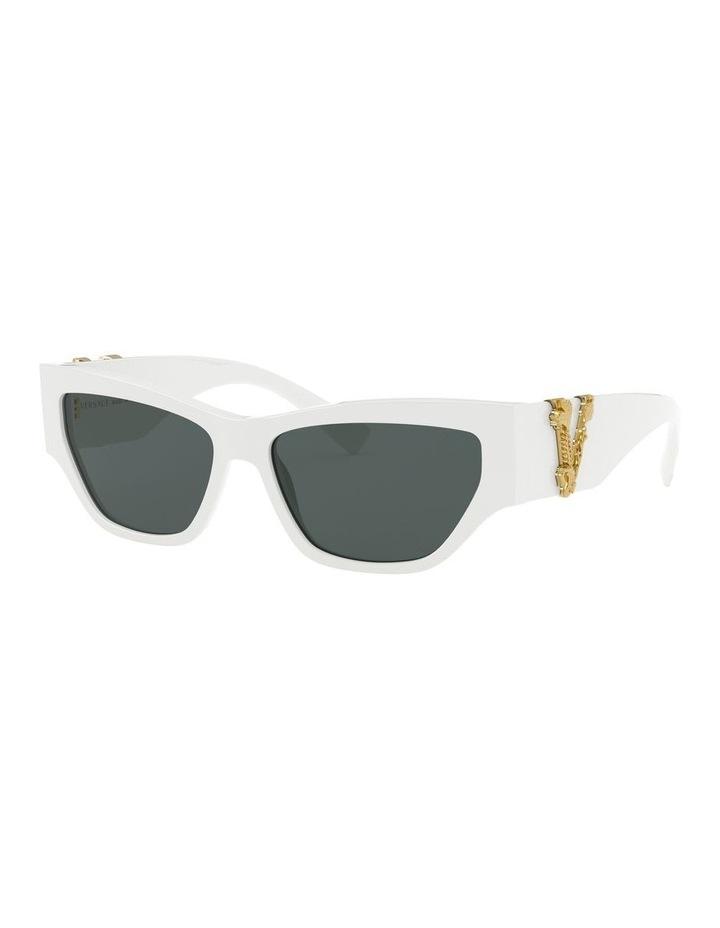 0VE4383 1529751002 Sunglasses image 2