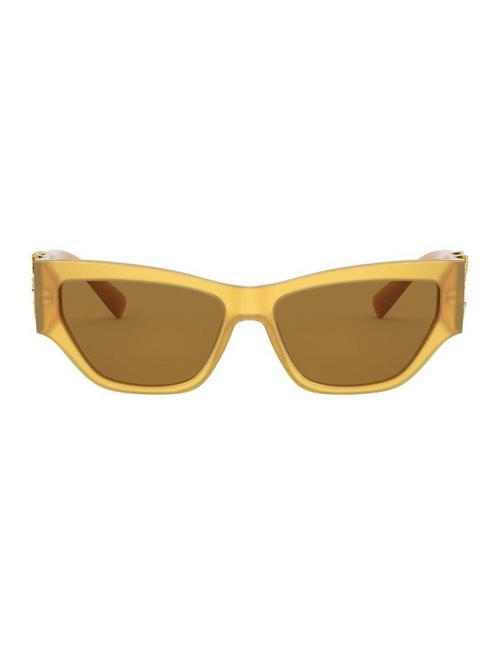 0VE4383 1529751003 Sunglasses image 1