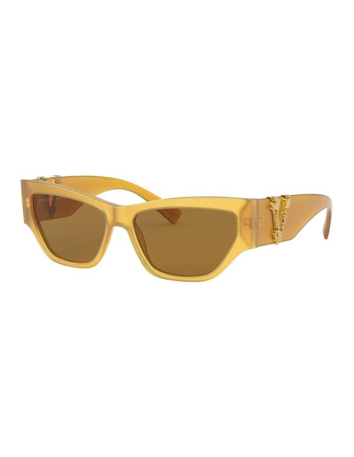 0VE4383 1529751003 Sunglasses image 2