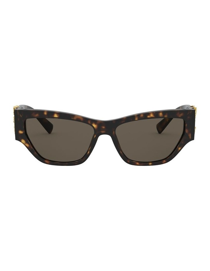 0VE4383 1529751004 Sunglasses image 1