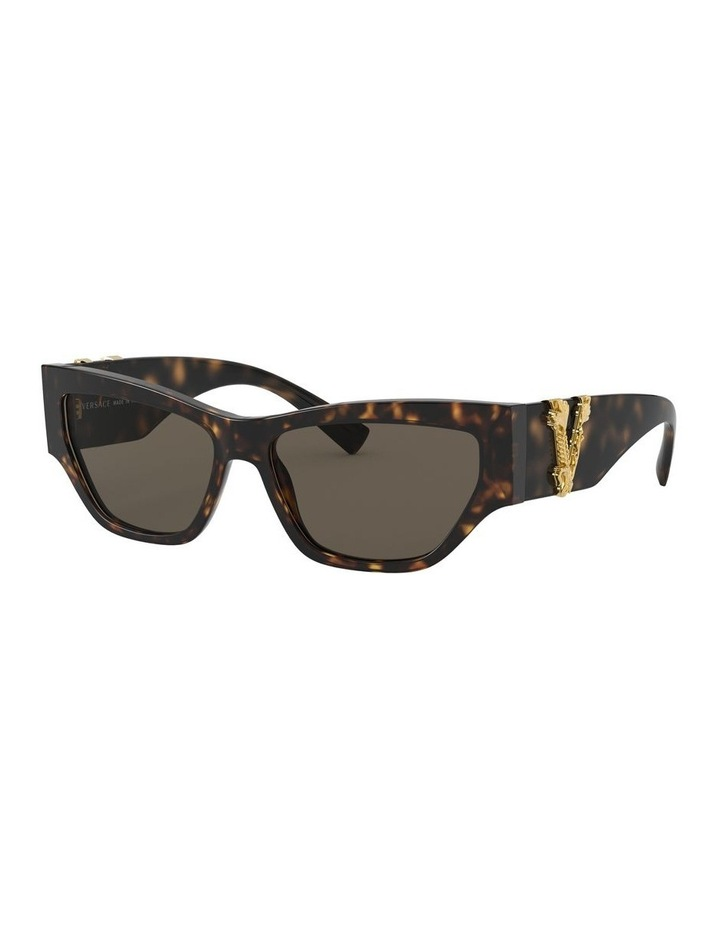 0VE4383 1529751004 Sunglasses image 2