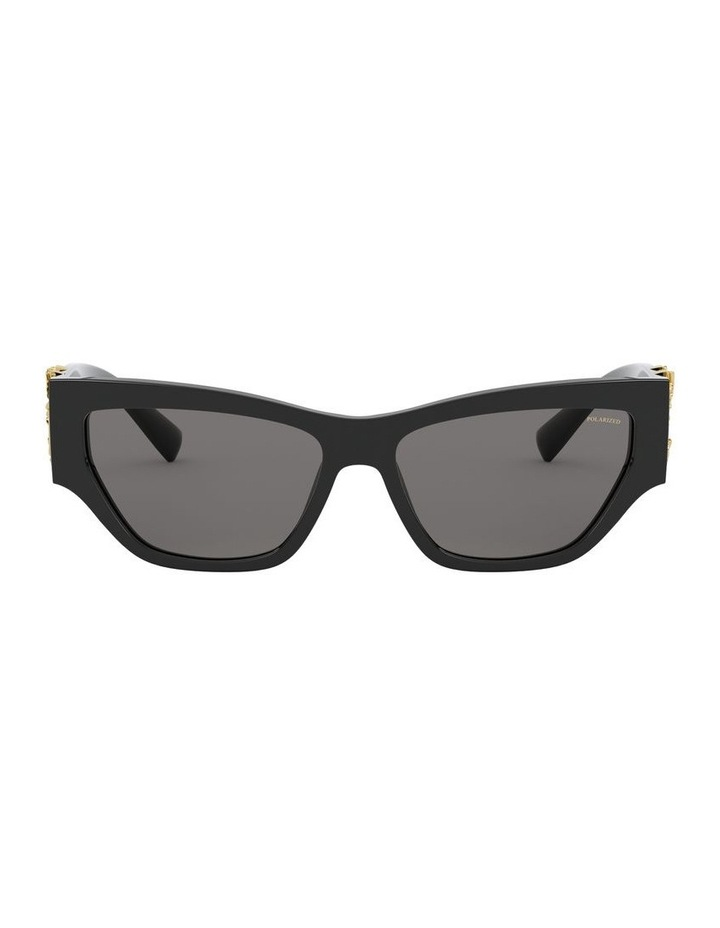 0VE4383 1529751006 Polarised Sunglasses image 1