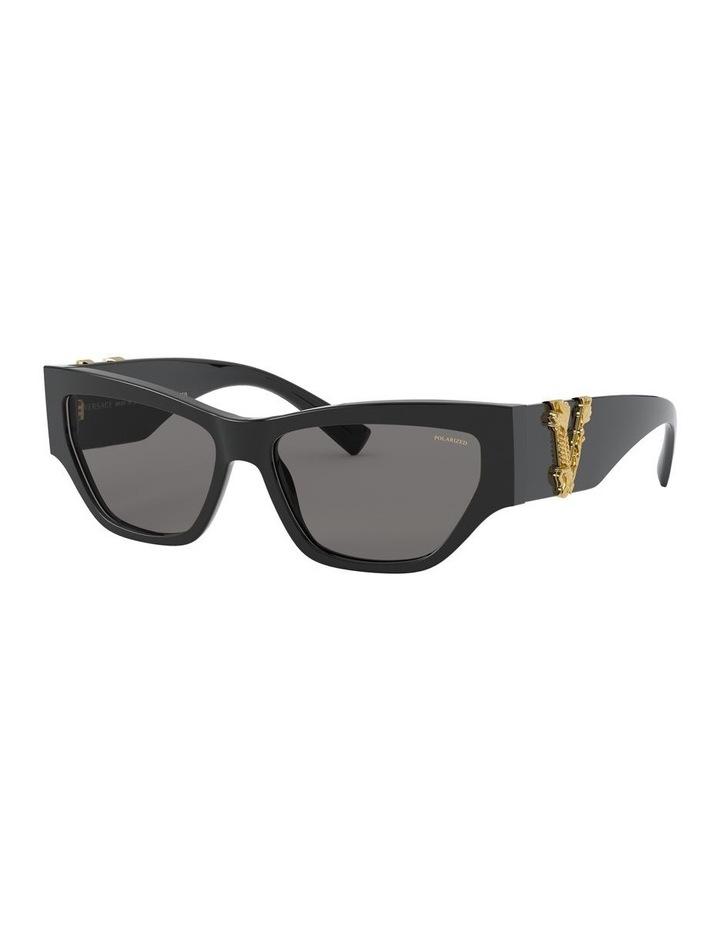 0VE4383 1529751006 Polarised Sunglasses image 2