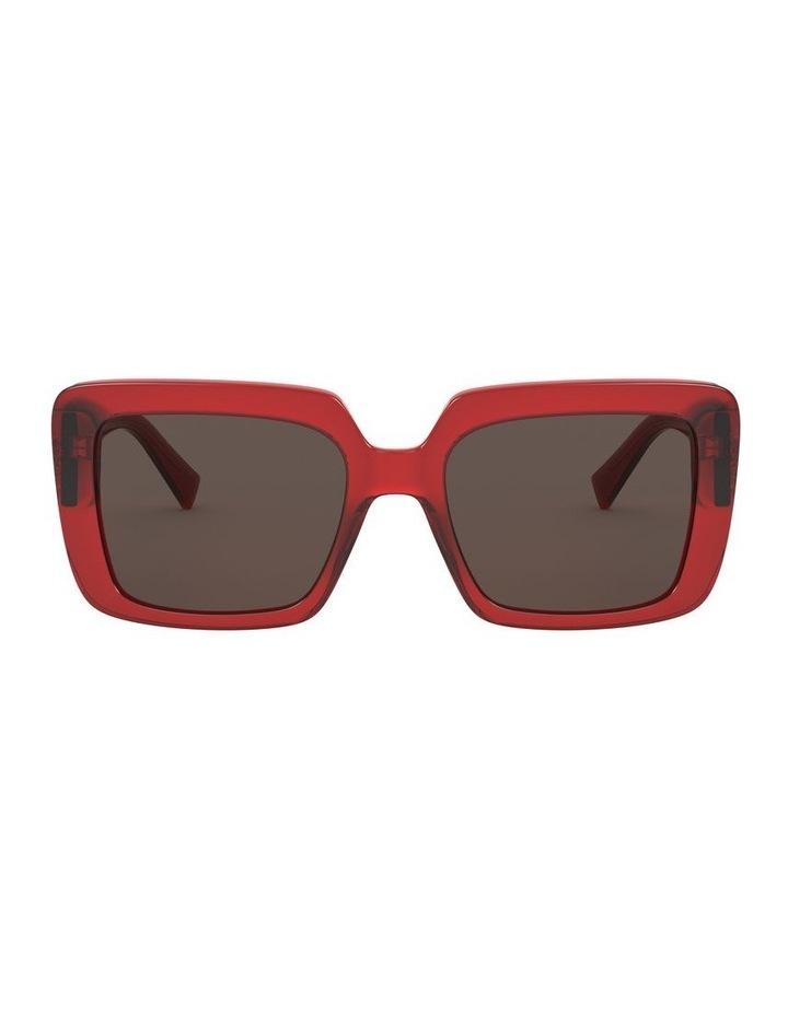 0VE4384B 1529752001 Sunglasses image 1