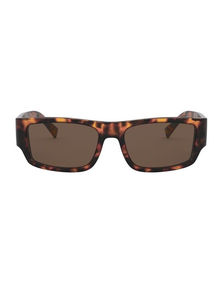 0VE4385 1529753001 Sunglasses image 1