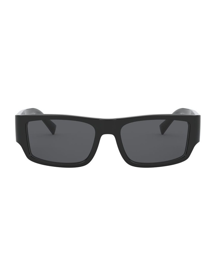 0VE4385 1529753004 Sunglasses image 1
