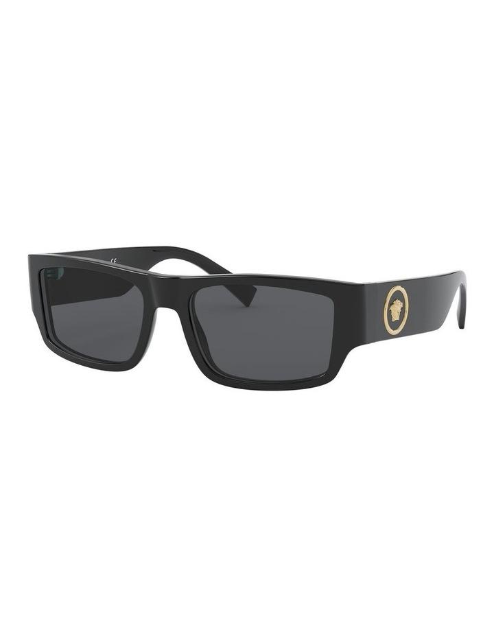 0VE4385 1529753004 Sunglasses image 2