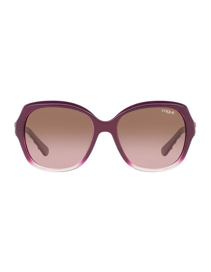 0VO2871S 1500319016 Sunglasses image 1