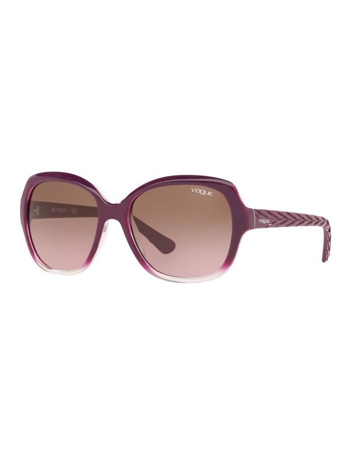 0VO2871S 1500319016 Sunglasses image 2