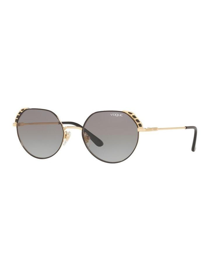 0VO4133S 1524398003 Sunglasses image 2