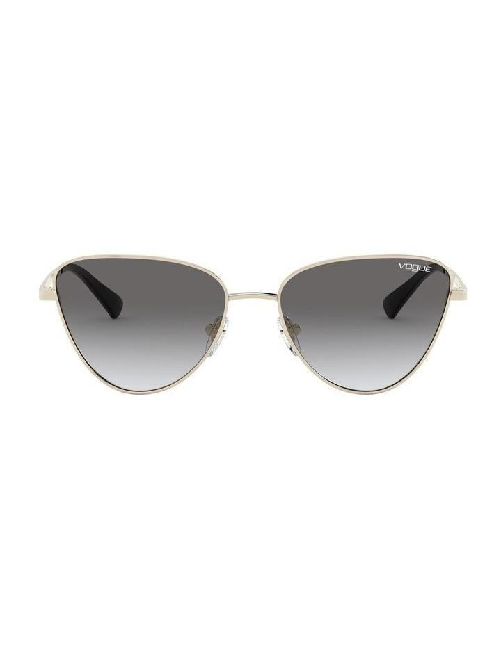 0VO4145SB 1526348005 Sunglasses image 1