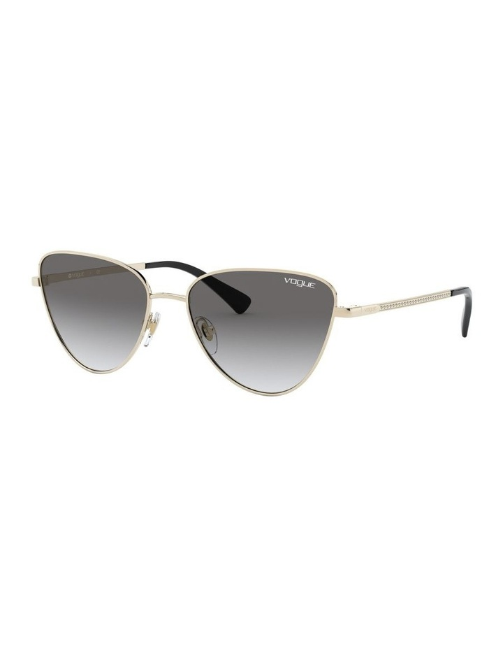 0VO4145SB 1526348005 Sunglasses image 2