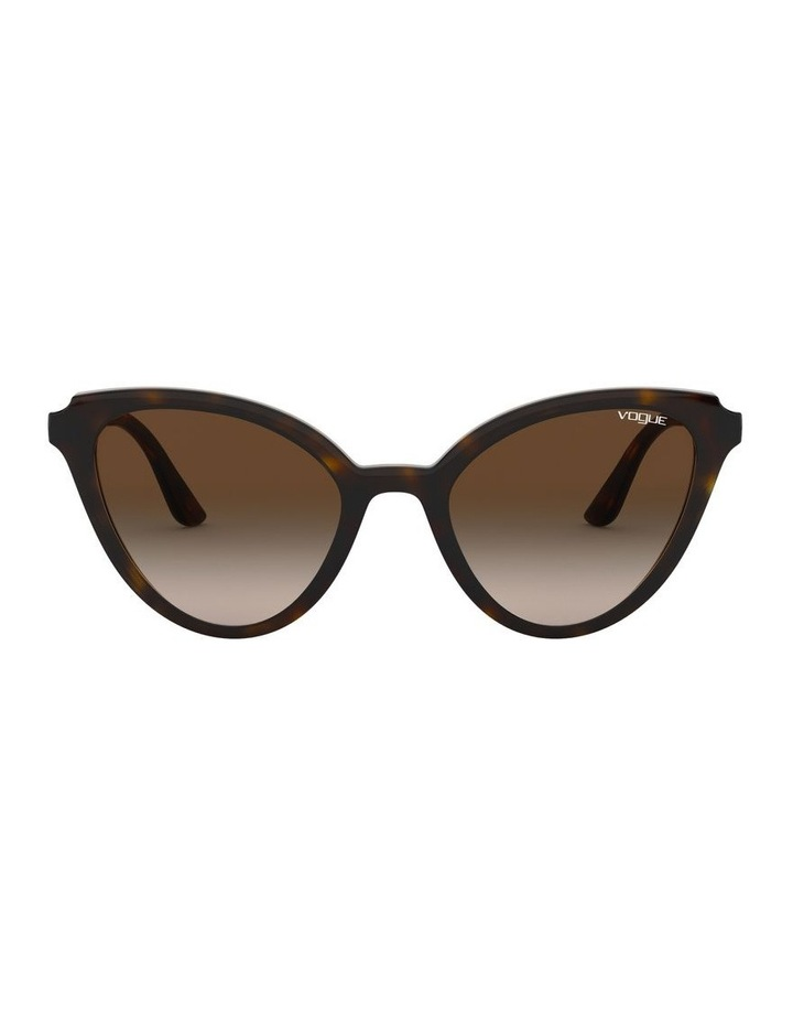 0VO5294S 1526349001 Sunglasses image 1