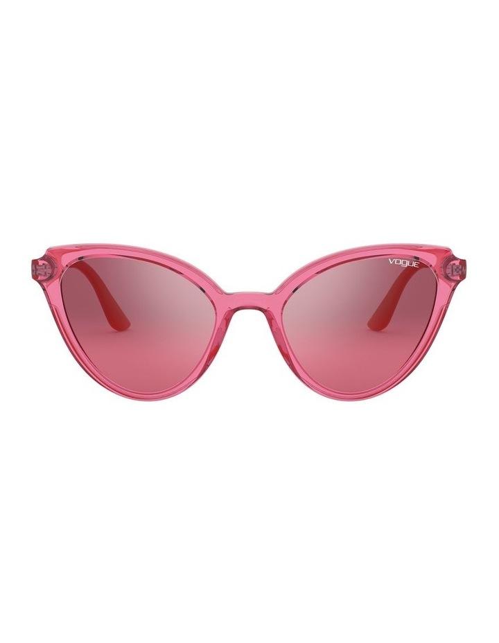 0VO5294S 1526349005 Sunglasses image 1