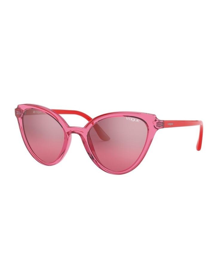 0VO5294S 1526349005 Sunglasses image 2