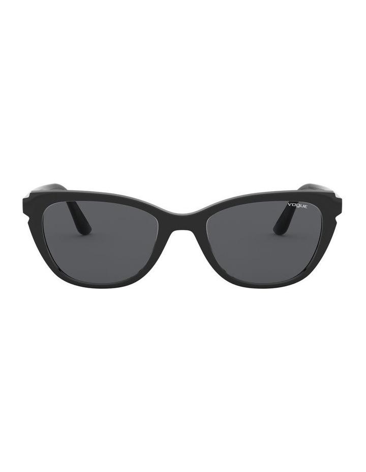 0VO5293S 1526350002 Sunglasses image 1