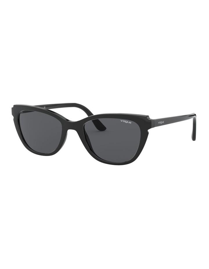 0VO5293S 1526350002 Sunglasses image 2