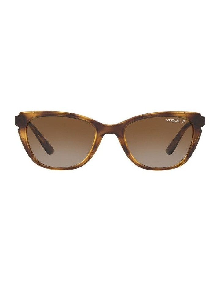 0VO5293S 1526350003 Polarised Sunglasses image 1