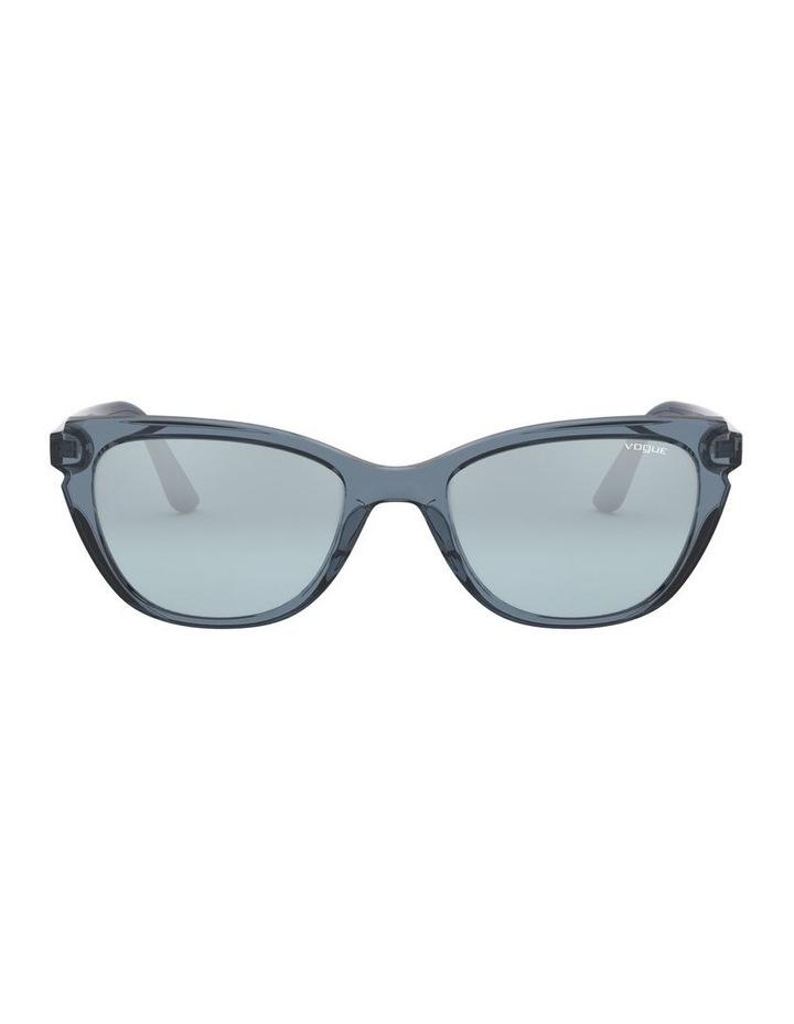 0VO5293S 1526350004 Sunglasses image 1