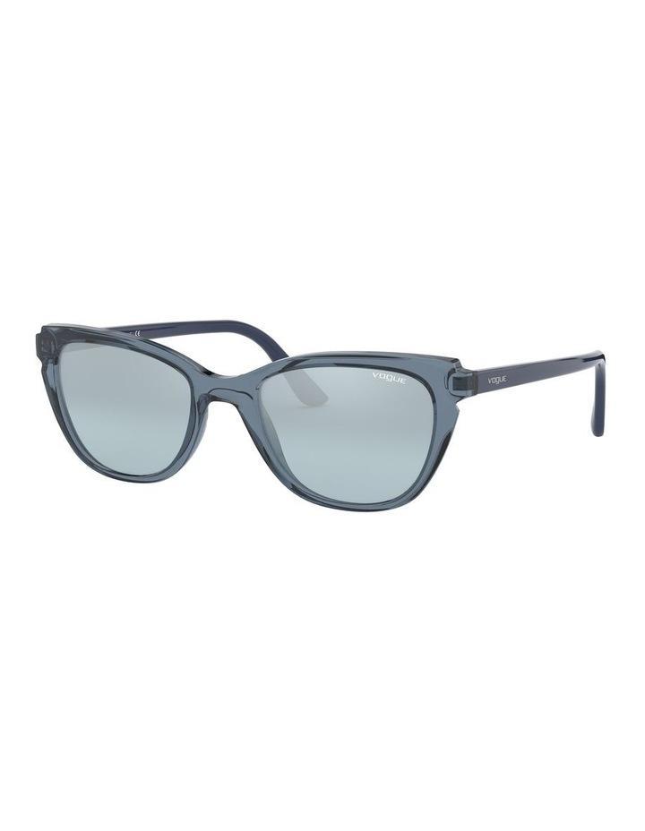 0VO5293S 1526350004 Sunglasses image 2