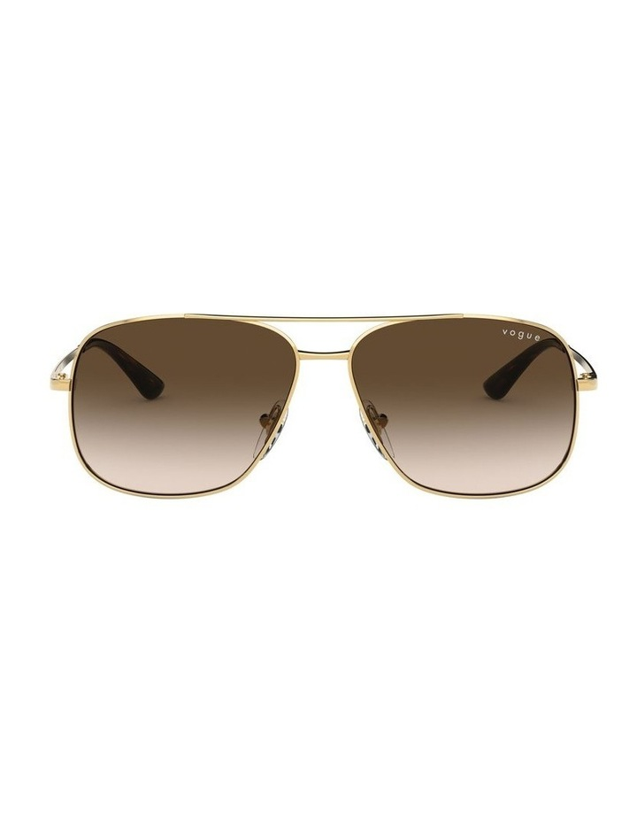 0VO4161S 1529270002 Sunglasses image 1
