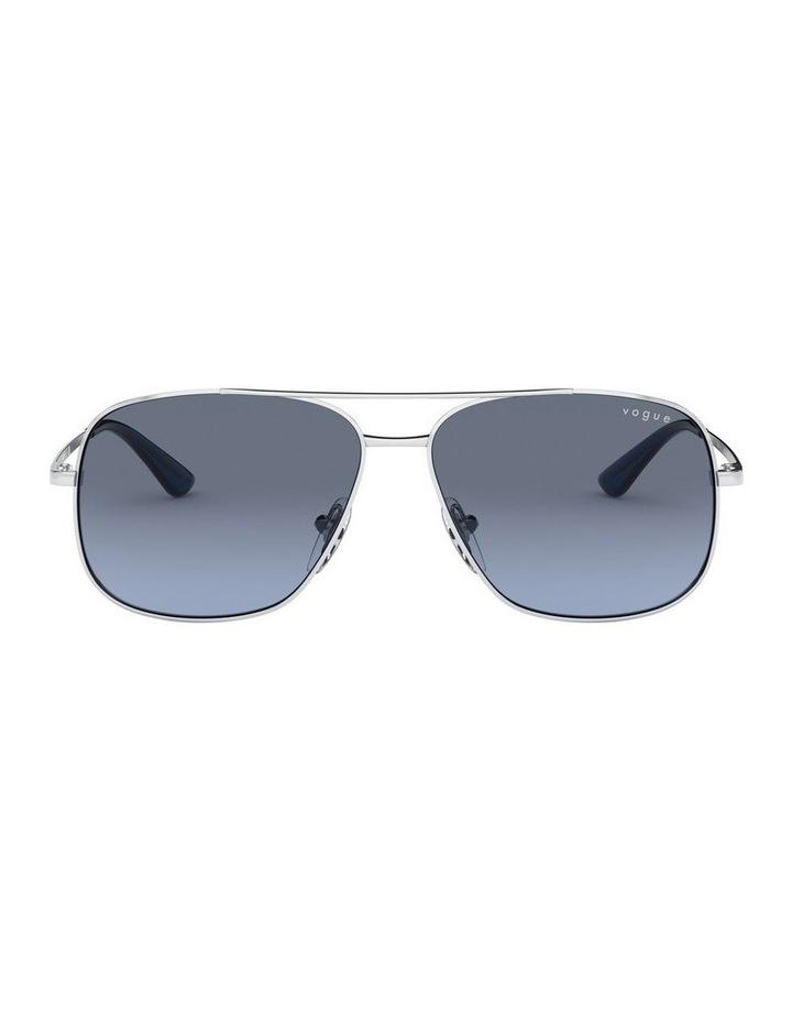 0VO4161S 1529270003 Sunglasses image 1