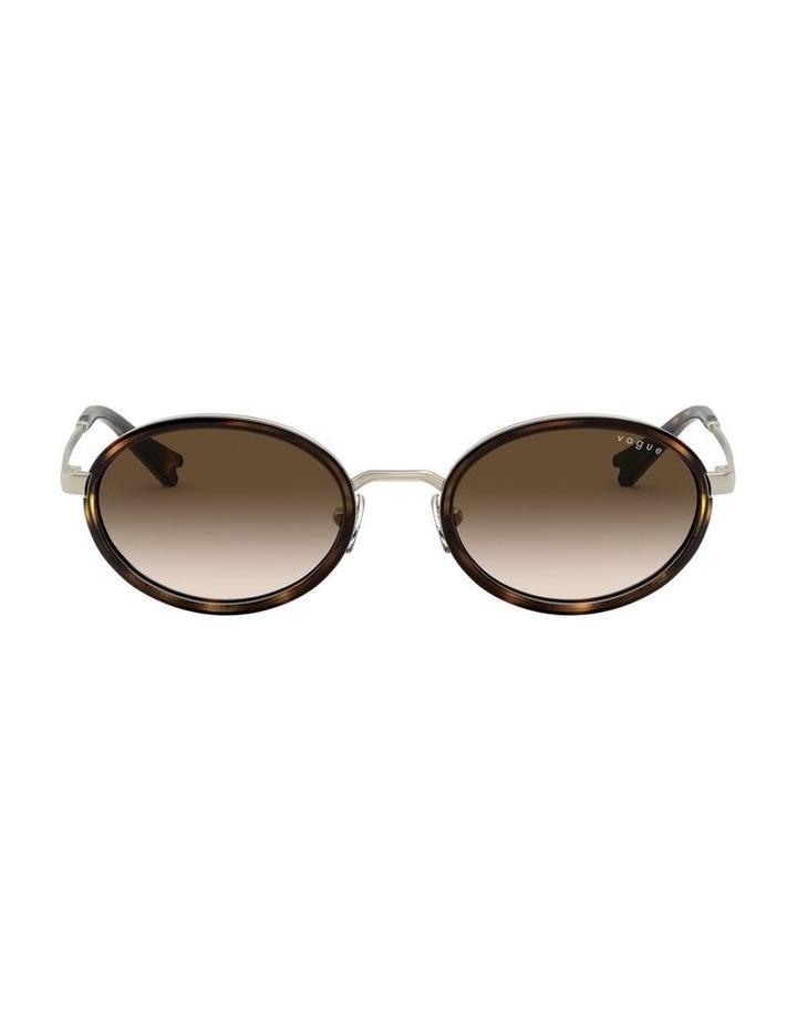 0VO4167S 1529275004 Sunglasses image 1