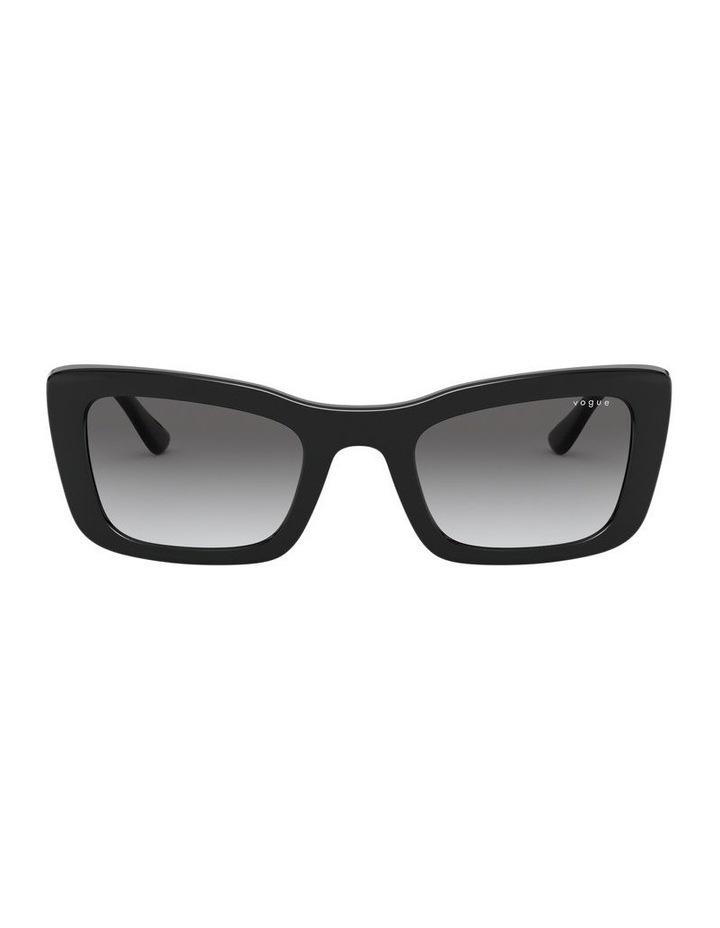 0VO5311S 1529439004 Sunglasses image 1