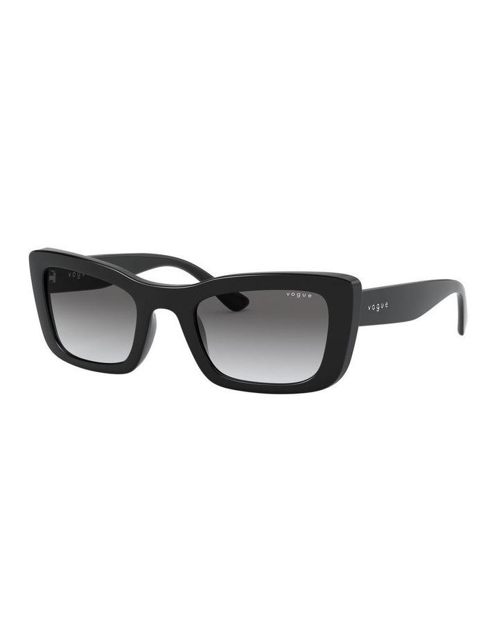 0VO5311S 1529439004 Sunglasses image 2